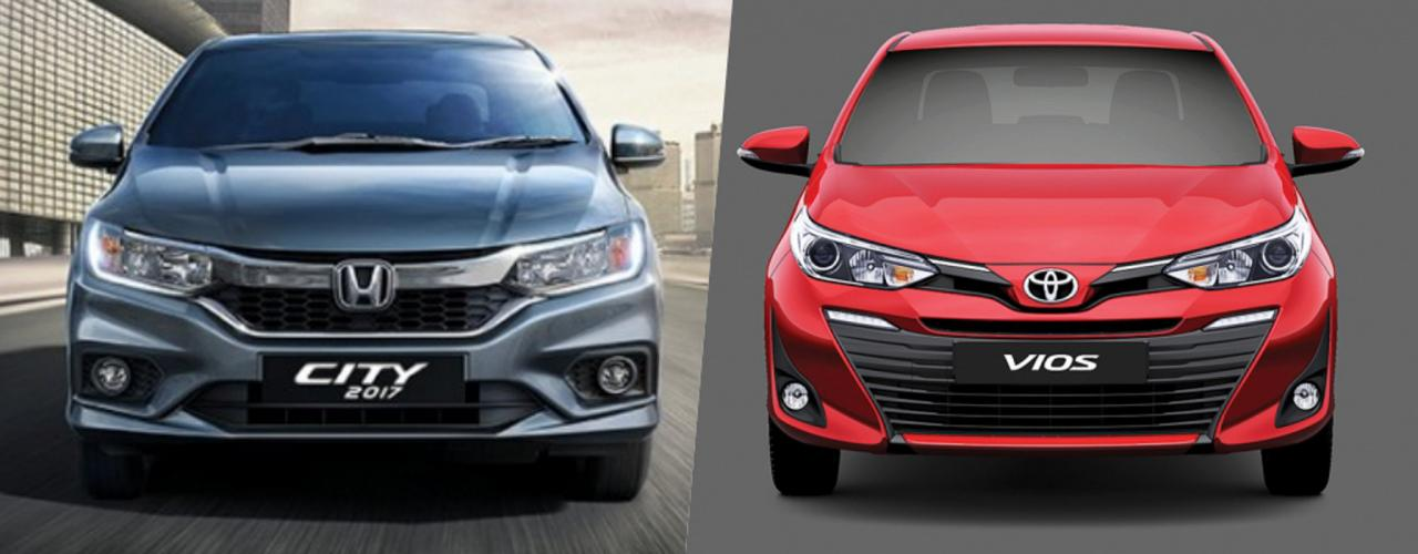 otosaigon_Honda City vs Toyota Vios 11.