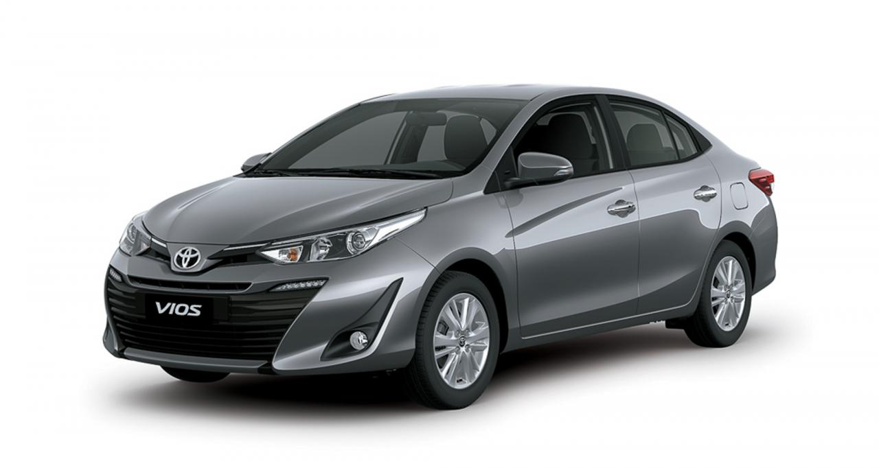 otosaigon_Honda City vs Toyota Vios 12.