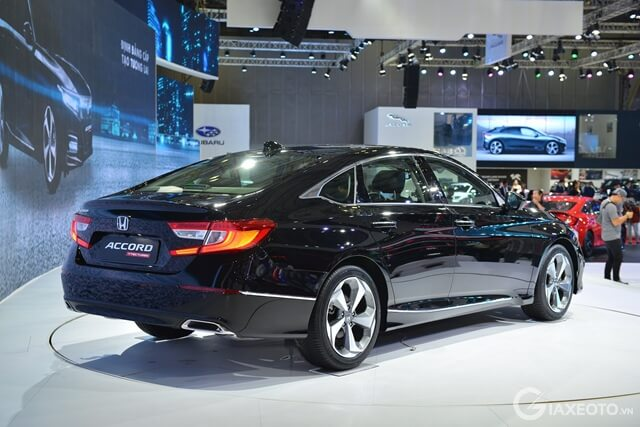 hong-xe-honda-accord